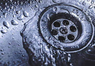 Drain Cleaning Services: Your drains remove a large volume of waste water from your home every day. We can help maintain them at peak efficiency.