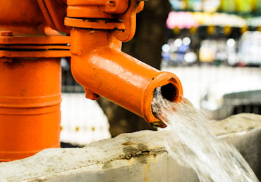 Tomaszek & Sons Plumbing, Heating & Pumps LLC offers well pump repair and well pump replacement services.